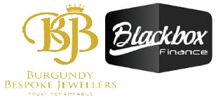 Burgundy Bespoke Jewellers by Blackbox Finance