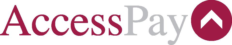 AccessPay Financial Wellness