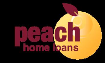 Peach Home Loans Finance